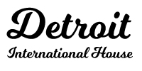 Detroit International House